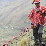 Día del Campesino: La importancia de la agrobiodiversidad