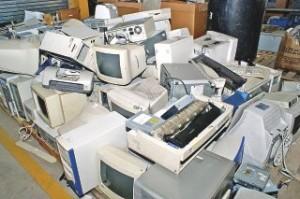desechos-computadoras