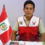 Gobernador de Aucayacu no descarta que exista algun teniente gobernador con vínculos senderistas