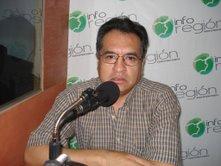 sandro Chavez